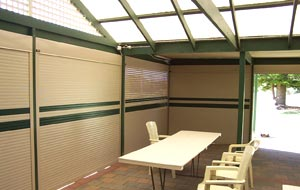 Commercial Roller Shutters Commercial Roller Shutters repairs
