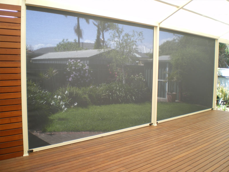 outdoor-blinds-adelaide