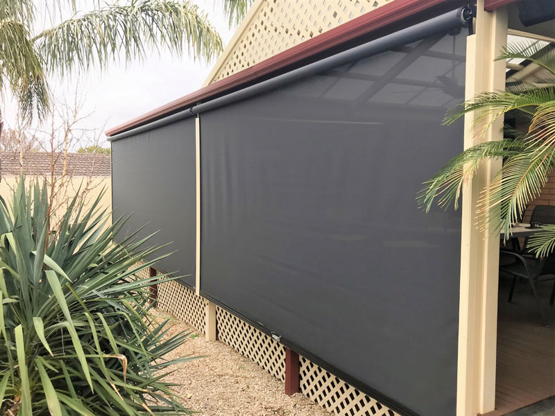 outdoor-blinds-adelaide2