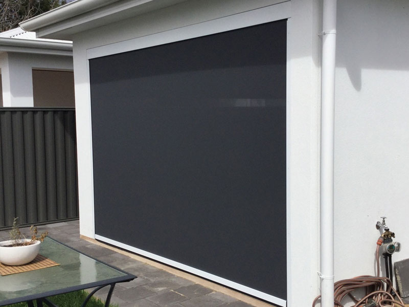 outdoor-blinds-adelaide3