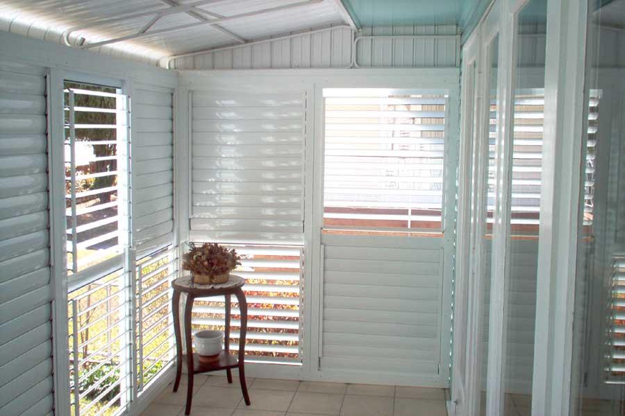 plantation-shutters-2