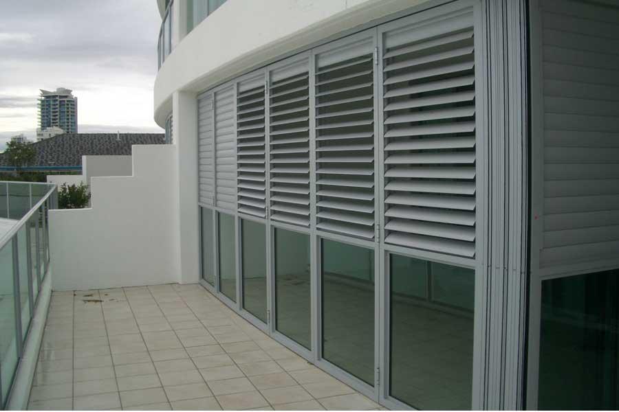 plantation-shutters-5