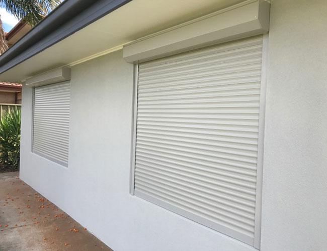 roller-shutters-adelaide5