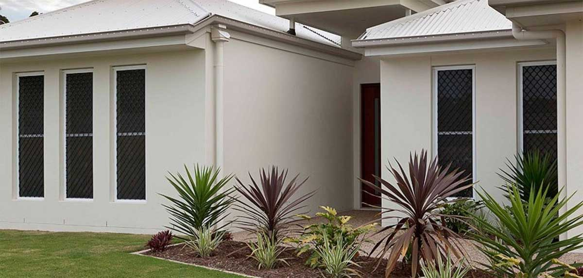 alu grille security doors and screens adelaide